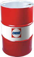 OEST DIMO HT EXTRA SAE 5W-30