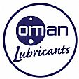 OMAN Brake Fluid DOT 4