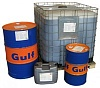 GULF Superfleet XLD 10W-40